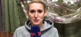 Kamila Lićwinko: To będą wyjątkowe święta. Jestem łasuchem (WIDEO)
