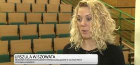 W 2022 r. rynek modowy w Polsce osiągnie wartość ponad 43 mld zł