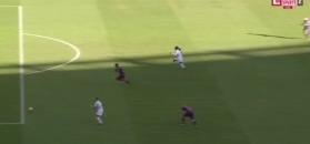 Lazio nie dało szans Crotone. Zobacz skrót [ZDJĘCIA ELEVEN SPORTS]