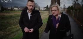 """""""Kto nami rządzi?"""" Minister Beata Kempa zdradza nam, gdzie spędzi Sylwestra"""