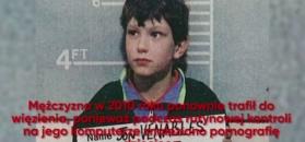 10-letni mordercy. Dziś jeden z nich jest znów zatrzymany