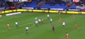Kolejna porażka Hull City bez udziału Grosickiego. Zobacz skrót meczu z Boltonem [ZDJĘCIA ELEVEN SPORTS 1]