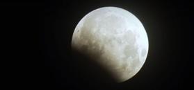 Ciekawe zjawiska na nocnym niebie w 2018 roku