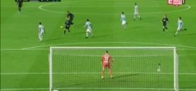 Dublet Bale'a to za mało. Real znów zawiódł! Zobacz skrót meczu [ZDJĘCIA ELEVEN SPORTS]