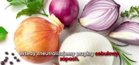 Sok z cebuli - naturalny sposób na zdrowe włosy