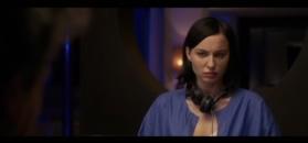 """""""DJ"""" - zwiastun filmu. W kinach od 19 stycznia"""
