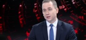 Tomczyk o nominacji nowego szefa MSZ: każdy byłby lepszy