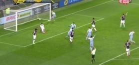 Puchar Ligi Francuskiej: wyrównany mecz w Nicei. Drużyna Glika z awansem [ZDJĘCIA ELEVEN SPORTS 2]