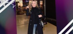 Małgorzatę Rozenek czeka przełomowe spotkanie z nową partnerką byłego męża
