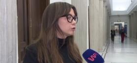 """Rusin: """"Nie możemy protestować przeciwko polowaniom, czy to jest rzeczpospolita myśliwych?"""""""