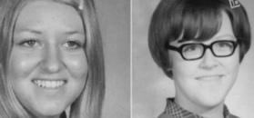 Historia zaginięcia dwóch nastolatek. Na wyjaśnienie trzeba było czekać 40 lat