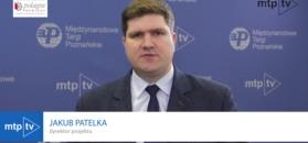 Jakub Patelka, dyrektor projektu Polagra Premiery zaprasza na targi Polagra-Premiery do Poznania 18-21 stycznia 2018