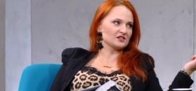 """Klika(j) Pudelka: Afera Deynn, Popek w """"Tańcu z gwiazdami"""" i wysyp surogatek w show-biznesie"""
