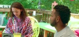 41-latka znalazła miłość na Dominikanie. Jej córki nie są zadowolone