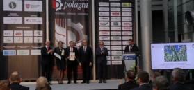 Międzynarodowe Targi Poznańskie - Polagra-Premiery 2018