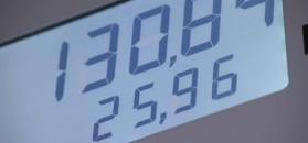 Ropa idzie na rekord? Tak drogo było 4 lata temu