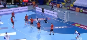 PGNiG Superliga: Zagłębie Lubin padło w Kaliszu. Genialny Edin Tatar (WIDEO)