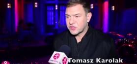 Karolak: