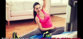 Najpopularniejsze fitnessowe mity