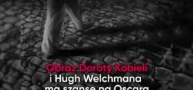 """Twój Vincent"" nominowany do Oscara. Polski film z szansą na nagrodę"