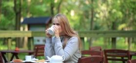 Przepis na poranna herbatę, która przyśpieszy metabolizm