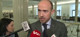 Budka o sprawie Piotra Rybaka: to niesłychane, że prokurator wniósł apelację na korzyść skazanego