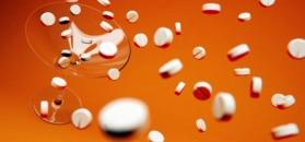 Leki na przeziębienie mogą wywoływać zawał serca