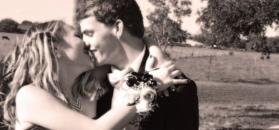 Chory na raka nastolatek marzy, by przed śmiercią ożenić się ze swoją dziewczyną