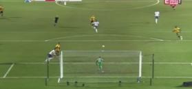 Puchar Anglii: Co za sensacja! Tottenham nie dał rady IV-ligowcowi. Zobacz skrót [ZDJĘCIA ELEVEN SPORTS]