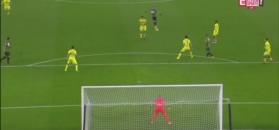 Kolejne czyste konto Szczęsnego - zobacz skrót meczu Chievo Werona - Juventus Turyn [ZDJĘCIA ELEVEN SPORTS]