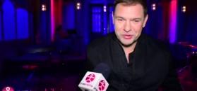 Karolak obiecuje, że rzuci aktorstwo: