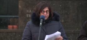 Anna Azari: Izrael wspólnie z Polską chce naprawić błędy historyczne