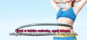 Najlepsze ćwiczenia na cellulit