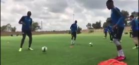 #dziejesiewsporcie: Usain Bolt coraz bliżej kariery w futbolu