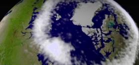 Astronom amator znalazł obiekt zagubiony przez NASA