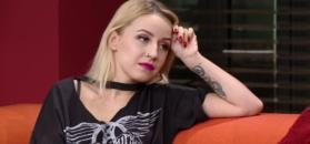Rozenek jest najbardziej znienawidzoną gwiazdą TVN-u?