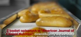 Uzależniające produkty spożywcze, o których możesz nie wiedzieć