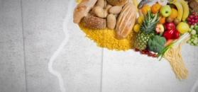 Produkty z Polski obniżające poziom cholesterolu