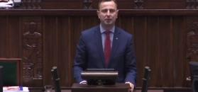 Kosiniak-Kamysz: oszukaliście i wyzyskaliście polską wieś