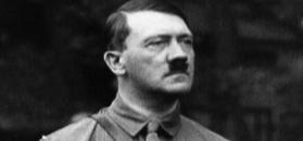 Hitler i Geli. Kulisy tajemniczego związku fuhrera