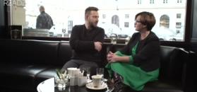 """Joanna Kluzik-Rostkowska zdumiona. """"Jak można mieć pretensje do Schetyny, nie mając do Kaczyńskiego?"""""""