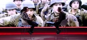 """""""Szeregowiec Ryan"""": oglądaj w WP Pilot 16 lutego"""