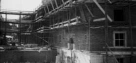 Berghof - historia niezwykłej kwatery głównej Hitlera