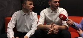 16-latkowie z Polski chcą tworzyć nowego Facebooka. Zagrożą Markowi Zuckerbergowi