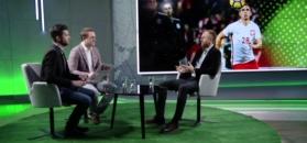 Piotr Stokowiec ocenia transfery Jacha i Świerczoka.