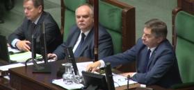 Posłowie będą rzadziej w Sejmie. Zarobią tyle samo, co wcześniej