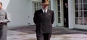 Theo Morell. Kim był nadworny lekarz Hitlera?