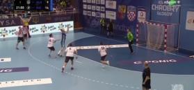 PGNiG Superliga: Efektowne zwycięstwo PGE Vive Kielce. Mistrzowie dali popis (WIDEO)