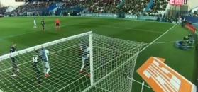 Udany rewanż Realu Madryt. Zobacz skrót meczu z CD Leganes [ZDJĘCIA ELEVEN SPORTS]