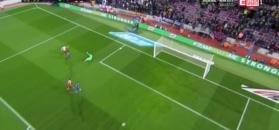 Messi i Suarez błyszczeli. Siedem goli w meczu Barcelony [ZDJĘCIA ELEVEN SPORTS]